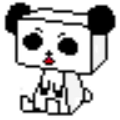 kmyn(カムイン)(๑╹ω╹๑ ) | Social Profile