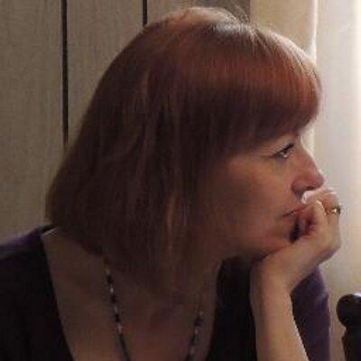 Lynn A. Davidson | Social Profile