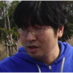 Hiroshi Koide Social Profile
