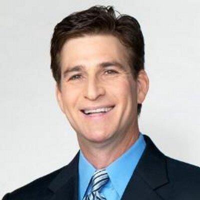 Barry LeBrock | Social Profile