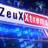 ZeuXXtreme