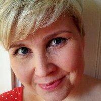 Maria_Leinonen