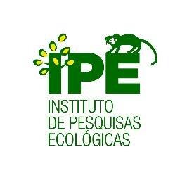 IPÊ Social Profile