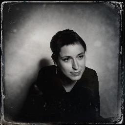 Ludmila Tilnakova
