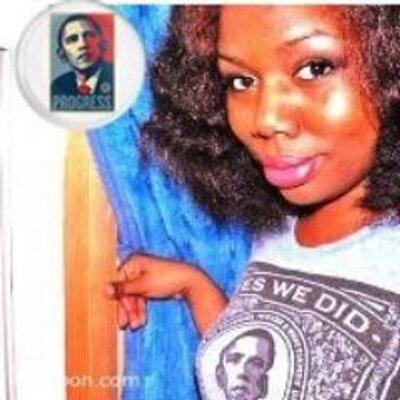 Kristi Hussein Obama | Social Profile