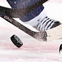 EishockeyInside