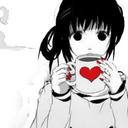 Ana_Winchester_