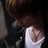 The profile image of info_ta2