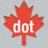 dotcanada.com Icon