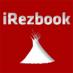 iRezbook.com