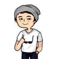 Abe Lim | Social Profile