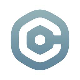 Current.ly Nederland Social Profile