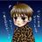 @bot_ichiro