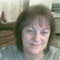 Josee Desbiens | Social Profile