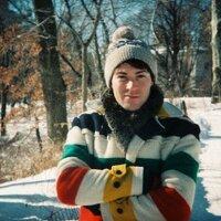 Zachary Sniderman | Social Profile