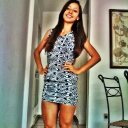 Jéssica Ferreira (@009Jssica) Twitter