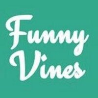 FunnyViness