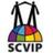 SCVIP_SCV