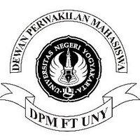 @DPMFTUNY
