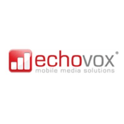 Echovox FR