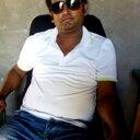 hasan imam (@01914048833) Twitter
