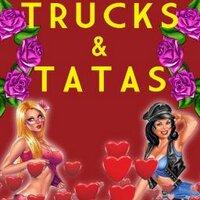 TrucksNTatas | Social Profile