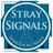 StraySignals