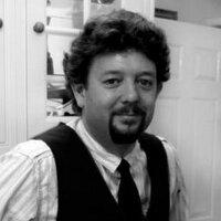 Adrian Higgs | Social Profile