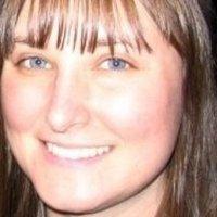 Anna Stickabutter   Social Profile