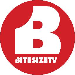 BiteSizeTV Social Profile