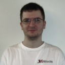 Colin Percival Social Profile