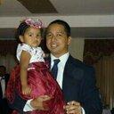 Rafael Rangel Hijo (@01rrangel) Twitter