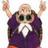 kankohakase kankohakase のプロフィール画像
