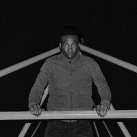 ZEDTRONIK | Social Profile