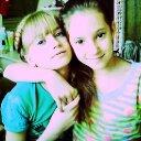 Арина Волгина (@01Volgina) Twitter