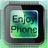 EnjoyPhoneBlog profile