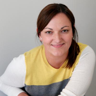 Julie Boudwin | Social Profile