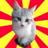 goopaan goopaan のプロフィール画像