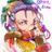 roro_cloun