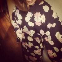 miho_kawamoto | Social Profile