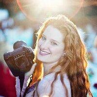 Meghan Christine   Social Profile