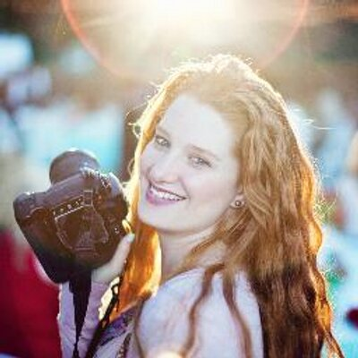 Meghan Christine | Social Profile