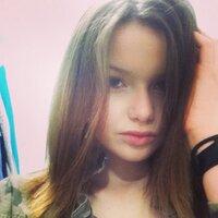 Hannah Griffin♛ | Social Profile