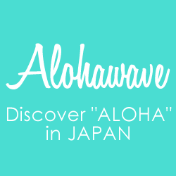 Alohawave Social Profile