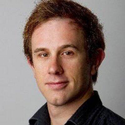 Michael Forbes | Social Profile