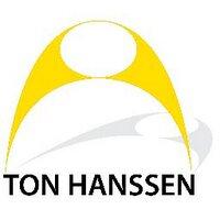 tonhanssen