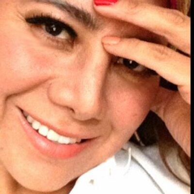 Yohali Reséndiz | Social Profile