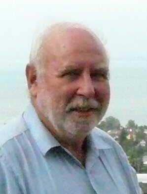 Stanislav Urbanek