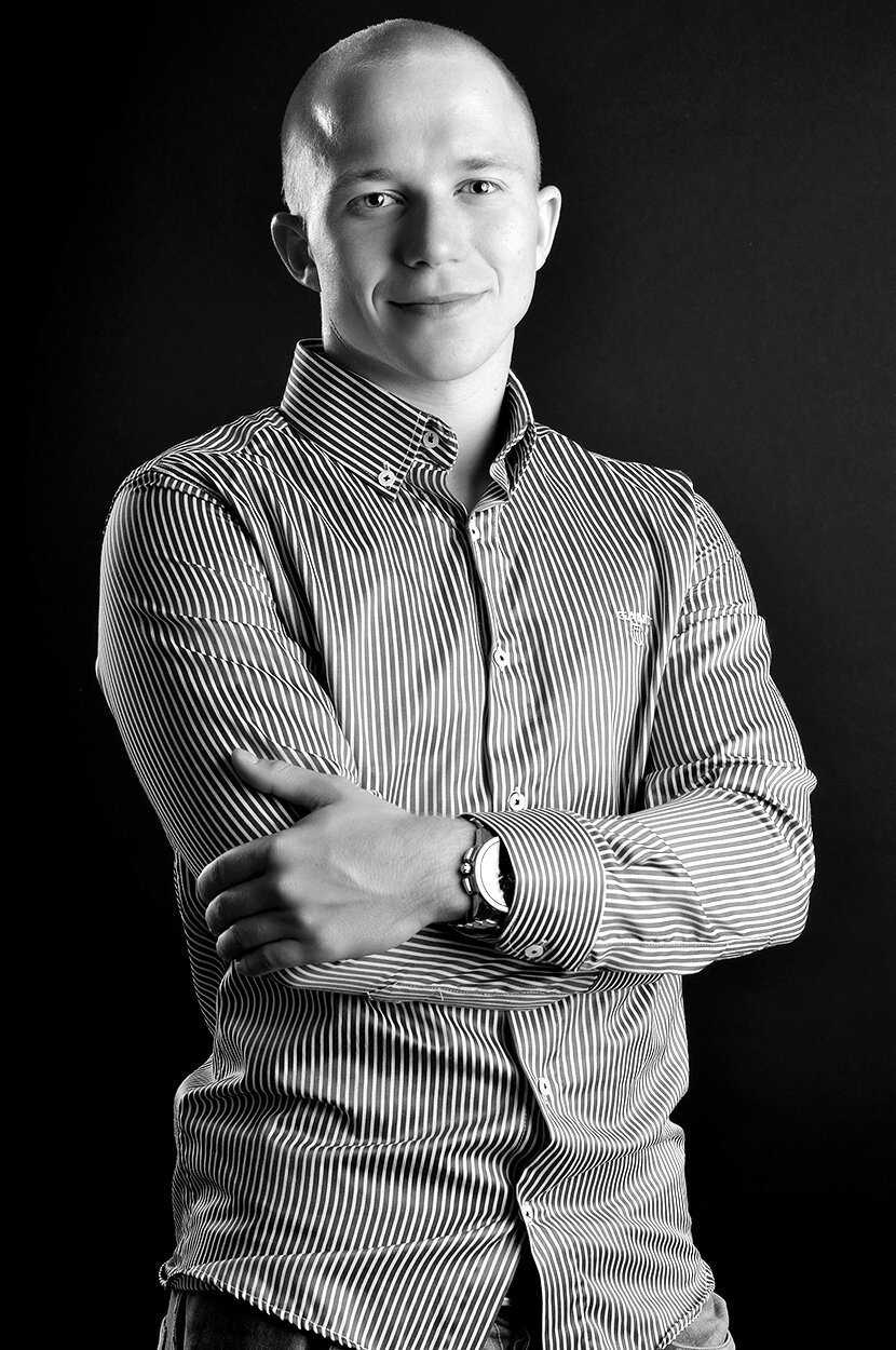 Filip Šimeček