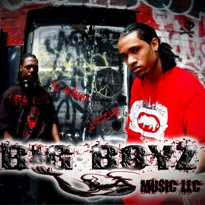 Big Boyz Beats   Social Profile